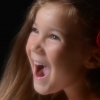 bambina-felice