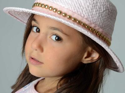 bambina-panama-rosa