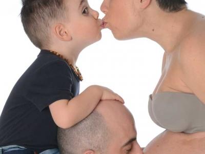 famiglia-pancione