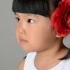 fiore-rosso