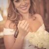 Bride Dettagli