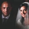 Sposi Ritratto