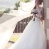 Sposa al vento